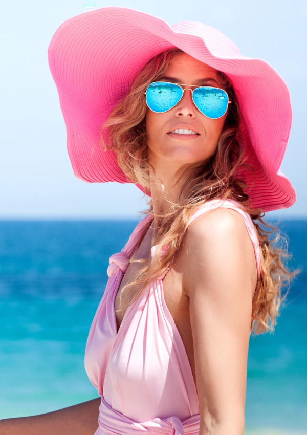 15 Easy Ways To Look Younger And Glowy In and Out